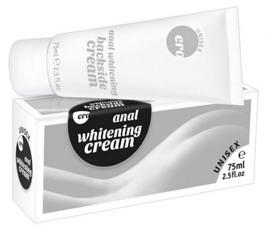 Anální krém -75 ml
