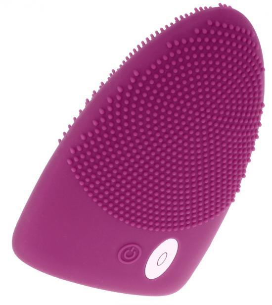 Coverme Vibrator Nora Purple