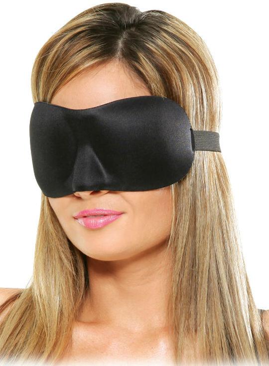 Fantasy Series Deluxe Fantasy Love Mask