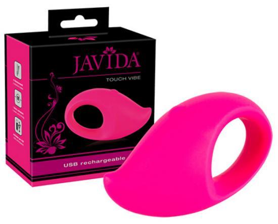 Javida Touch Vibe