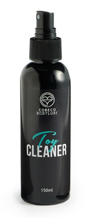 Cobeco Toy Reiniger 150 ml