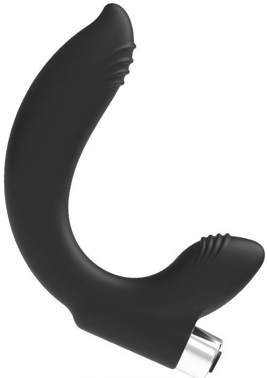 Addicted Toys Prostatic Vibrator
