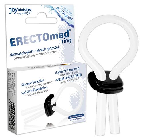 ERECTOmed Ring
