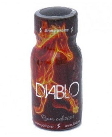 Poppers Diablo 13ml