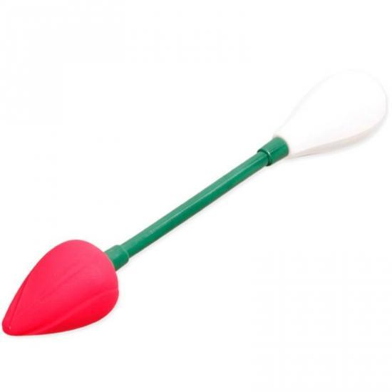 Baile Stimulating Love Arrow