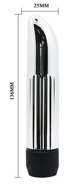 Mini Vibrator