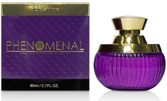 Cobeco Phenomenal Women 80ml