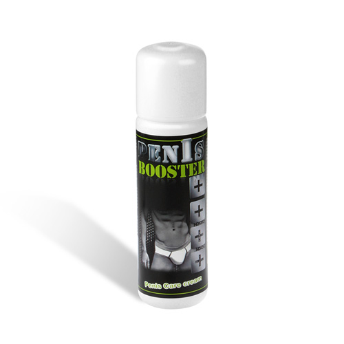 PENIS BOOSTER 125 ML