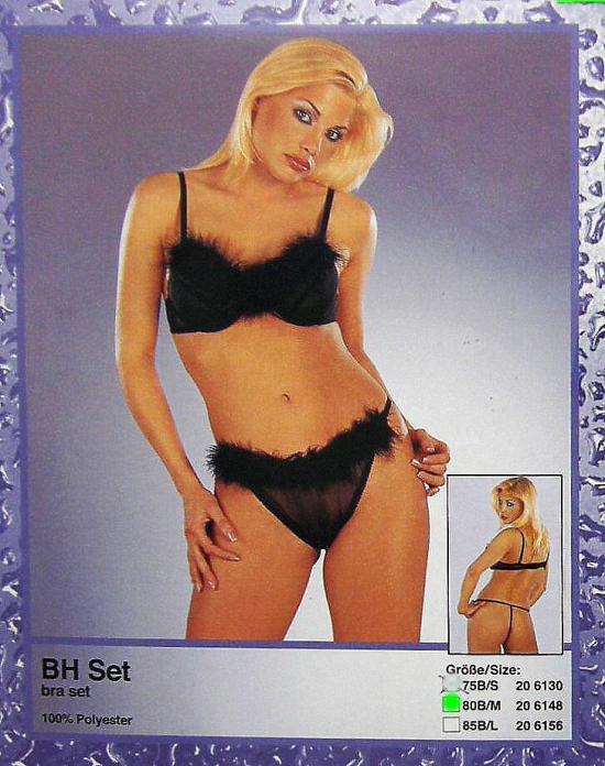 bh-set,-80b,M, 2soupr s perim