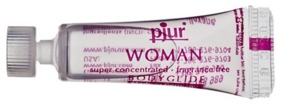 5 ks pjur Woman 4 ml