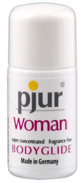 1 ks pjur Woman 10 ml