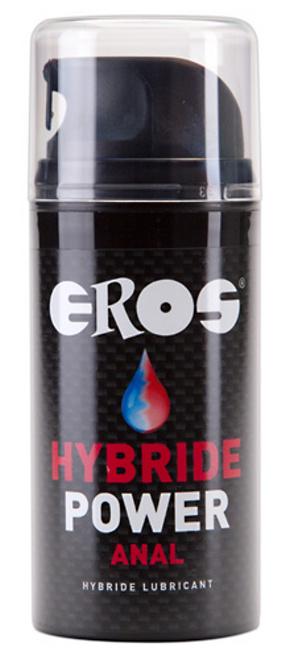 EROS Hybride Power Anal 100 ml