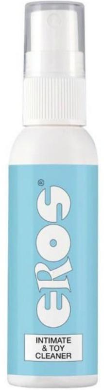 Eros Intimate Toy Cleaner 50 ml