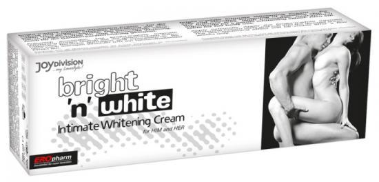 EROpharm Intimate Whitening