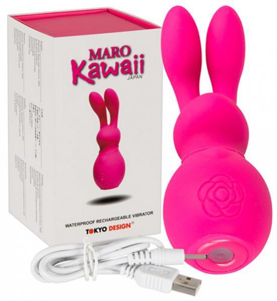 Maro Kawaii 6