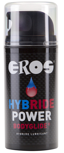Eros Hybride Power Bodyglide 100ml