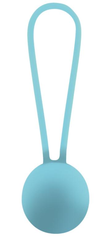 Amoressa Osianone Premium Turquoise