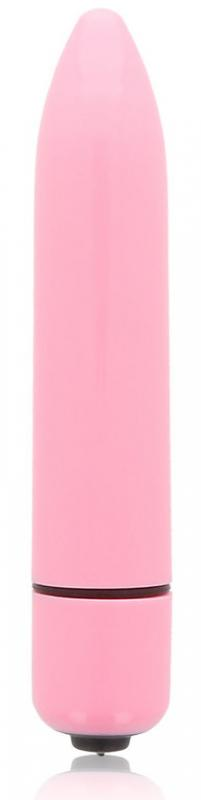 Glossy Thin Vibe Pink