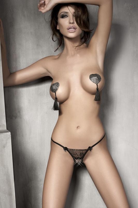 Anais erotická tanga Evita