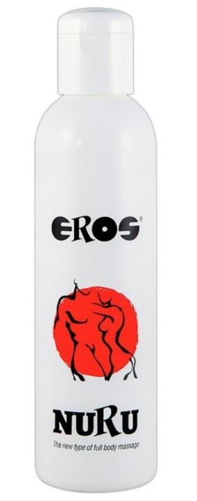 Eros Nuru 500ml