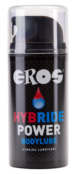 EROS Hybride Power 100 ml