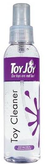 Dezinfekční čistič Toy Cleaner s rozprašovačem