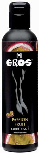 EROS PASSION FRUIT 150ml