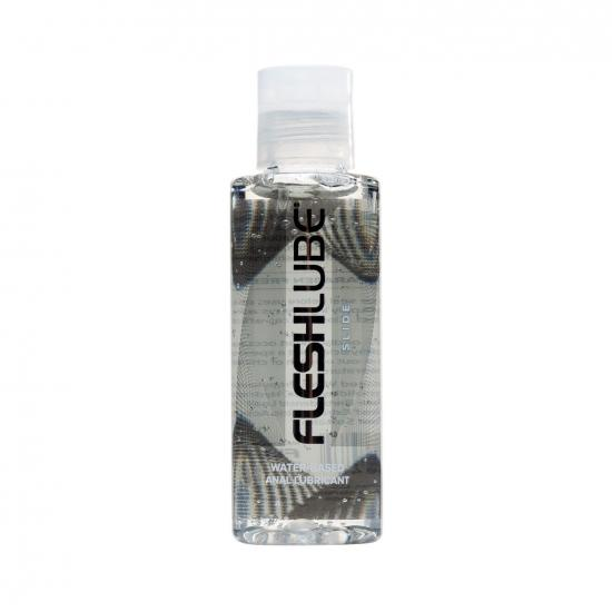 Fleshlube Slide Anal 100ml