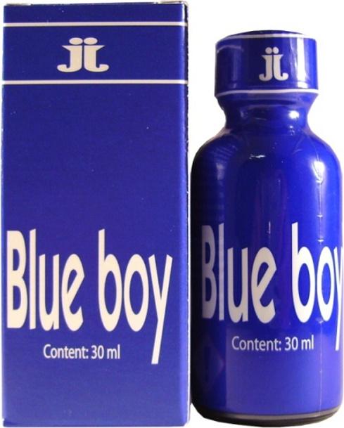 Blue Boy 30 ml