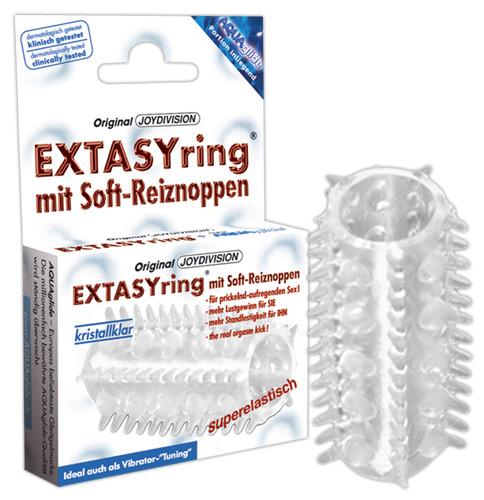 Extasy Ring