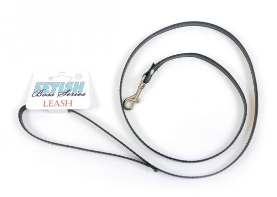 Fetish Boss Series Leash