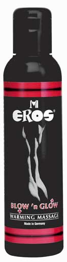 EROS Blow''n Glow 150ml