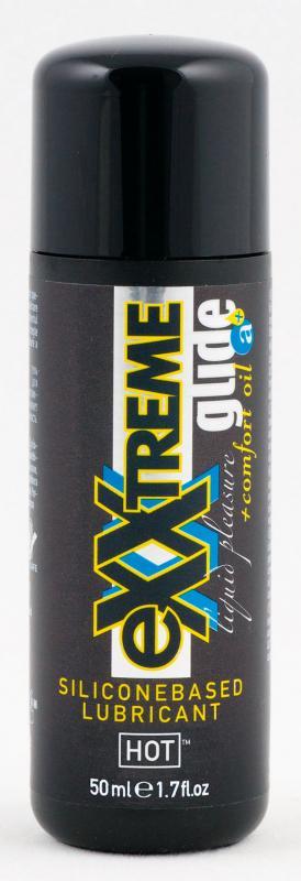 Hot Extreme silic. 50M-silik.gel
