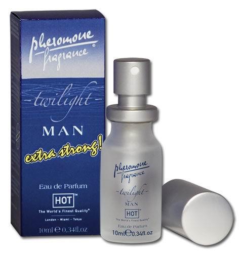 Hot Man Twilight 10 ml