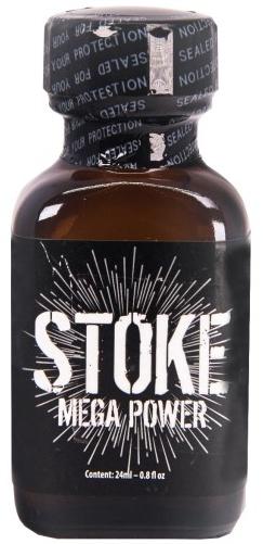 Stoke 24ml