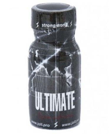 Poppers Ultimate 13ml