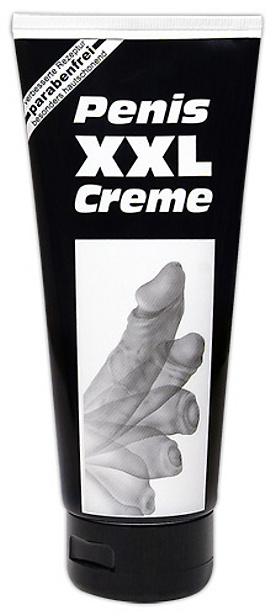 Penis-XXL-Creme 200ml