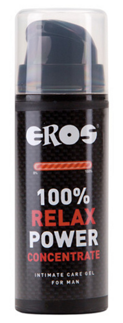Relax Concentrate Man 30 ml