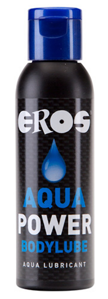 EROS Aqua Power Bodyglide 50 ml