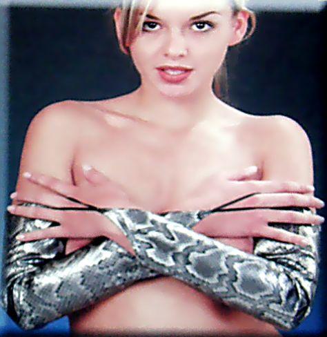 Dámské bezprsté rukavice,vel O.S.