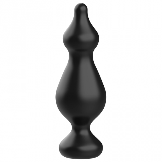 Addicted Toys Anal Sexual Plug