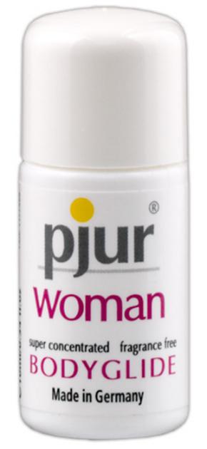 pjur Woman - 1 ks 10 ml