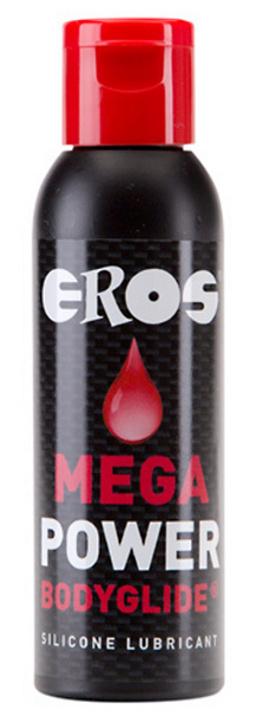 EROS Mega Power Bodyglide 50 ml