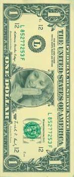 5 ks US DOLLARS
