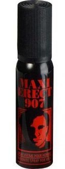 MAXI ERECT 907-spray pro okamžitou erekci