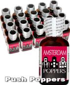 Poppers Amsterdam Big 24 ml
