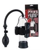 Seven Creations POWER vakuová pumpa