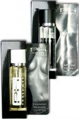 Parfém s feromony pro muže s rozprašovačem
