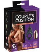 You2Toys Couples Cushion