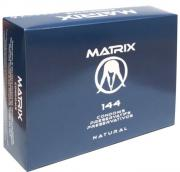 Matrix Condoms Natural Box Of 144
